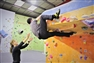 How to become a Bouldering Coach: 10 tips from Mountain Training