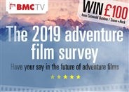 Help shape the future of BMC TV