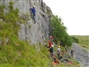 Kendal Mountaineering Club