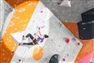 Edinburgh to host IFSC European Climbing Championships
