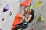 Report: Welsh Climbing Championships 2019