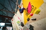 The Rab CWIF 2019 international crusher line-up