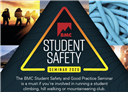 BMC Student Safety Seminar 2019