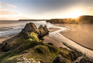 BMC campaign wins open access to the Welsh coast