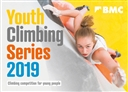 BMC Youth Climbing Series Grand Final Results