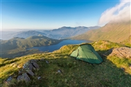 BMC statement: Wild camping backlash