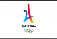 Sport climbing one step closer to inclusion in Paris 2024 Olympics