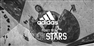 First UK adidas Ticket to Rockstars coming soon