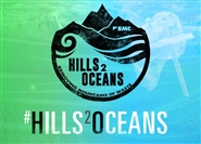 More to remove: BMC Hills 2 Oceans