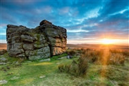 Something for everyone: Dartmoor's resurgence