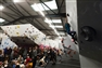 RESULTS: the BMC Welsh Bouldering Championships 2020