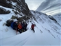Apply now for a summer Alpine Jonathan Conville Memorial Trust course