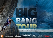Emma Twyford and The Big Bang: coming to a Facebook Watch Party