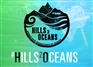 Hills 2 Oceans returns for 2020