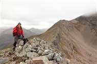 Top five BMC TV hillwalking films for lockdown