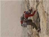 Best of BMC TV: Top five trad climbing films for lockdown