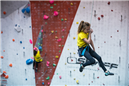 Reopening the walls: a message from the Association of British Climbing Walls