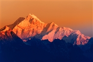 First ascent of Kanchenjunga: 65 years ago this week