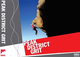 Peak District Grit: now ready to show you the way!