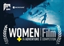 Women in Adventure Film Competition 2021