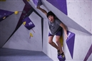 National Climbing Competitions: 2021 and Beyond