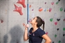 Sport climbing officially added to Paris 2024 Olympics