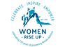 Alpine Club launches 'Women Rise Up' mountaineering opportunity