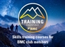 Training Essentials: mountain skills
