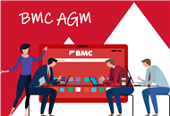 BMC AGM 2021: how to vote