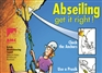 Abseiling - get it right!
