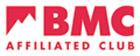 BMC Affiliated Club