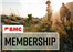 Join the BMC by Direct Debit and save 50%