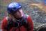 Tech skills: Should I wear a helmet?