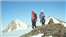 British expeditions bag 17 new summits in Arctic Greenland