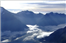 The 2008 BMC Alpine Walking Course