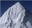 Bullock and Houseman climb coveted Nepalese summit