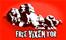 Vixen Tor – latest news