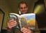 BMC Froggatt guidebook now in stock