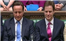 Coalition unveils programme for Government