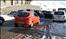 Parking in Snowdonia - Unlocking the Green Key?