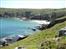 Coastal Access Curbed