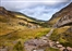 Snowdonia National Park Access Forum
