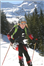 Ski Mountaineering World Championships 2011 report