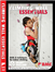 BMC Climbing Wall Essentials DVD