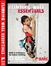 BMC Climbing Wall Essentials DVD