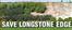 Save Longstone Edge report June 2011