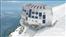 July anniversary celebrations on Mont Blanc