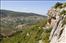 Jordan: new climbing developments