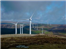 Share YOUR views on wind farms
