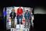 Ed Hamer podium in World Youth Championships